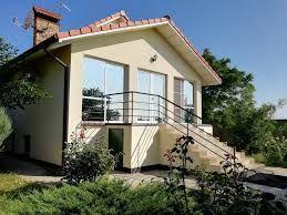 Продам дом в Крыму. Срочный выкуп недвижимости.
