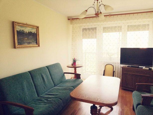 Sprzedam mieszkanie w Kępnie