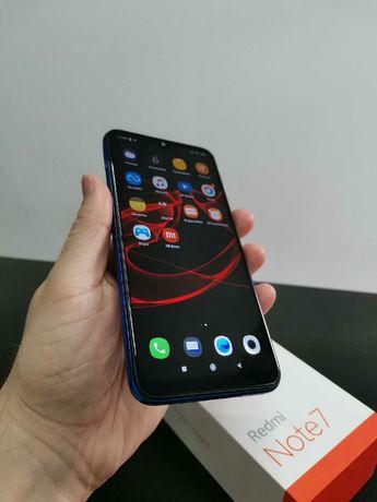 Xiaomi redmi note 7 4 на 64