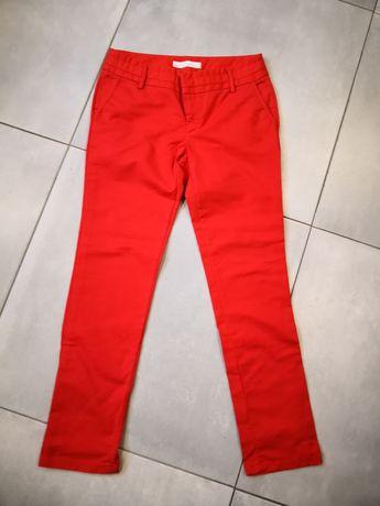 Spodnie  Zara 38 M