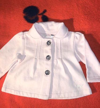 Одяг дитячий новий