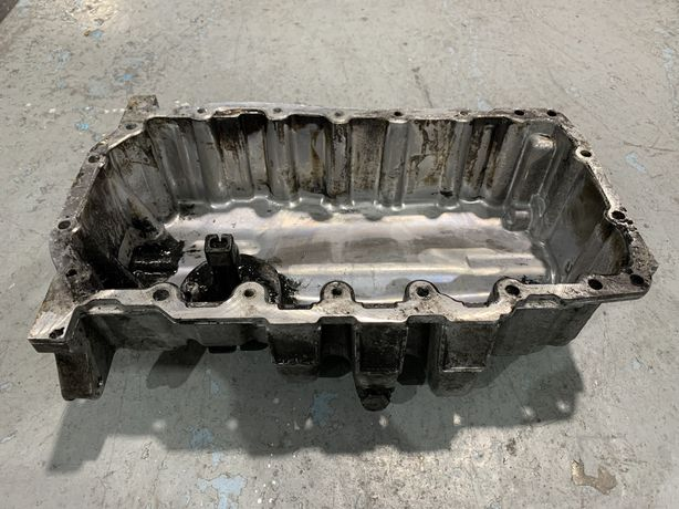 Carter motor VW AUDI SEAT 1.6TDI CAY