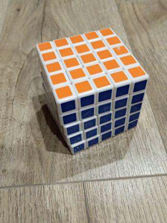 Кубик рубика 5на5,5×5,5×5×5,5х5,5на5на5