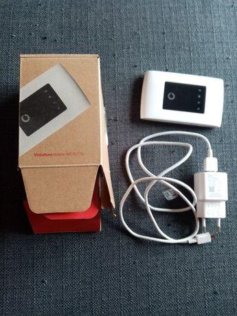 Hotspot - Vodafone Mobile Wi-Fi R219z