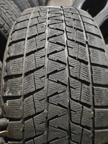 Bridgestone Blizzak 245/55r19