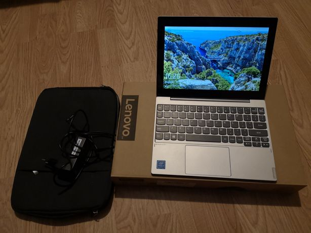 Lenovo Miix 320 2w1