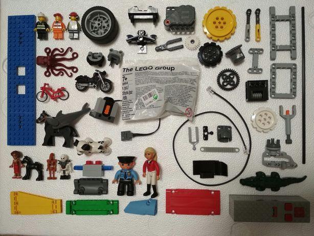 lego technic 8884 новый оригинал плюс подарок