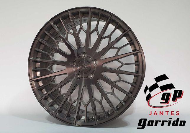 P30 - Jantes 20 5x120 Aversus Larissa