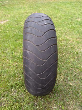 Opona Michelin 180/55zr17