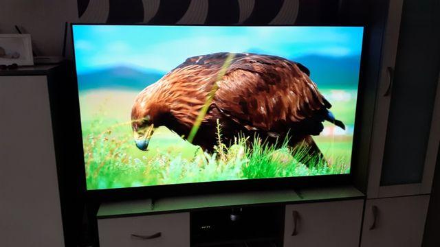 telewizor OLED Philips 65OLED903/12