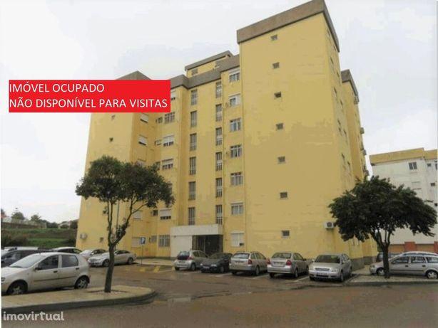 Apartment/Flat/Residential em Portalegre, Elvas REF:6979
