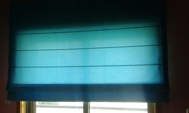 Estore/cortina estilo japonês