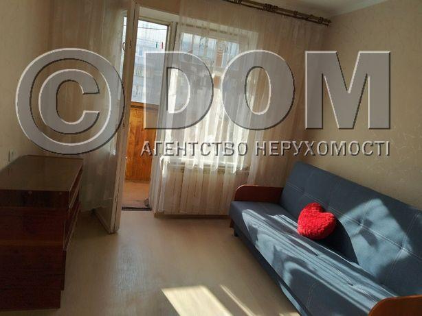 Аренда 1-о комнатной квартиры на Куреневке ул. Новомостицкая