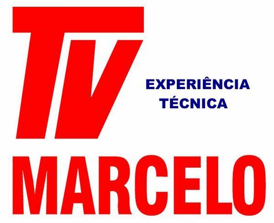 Reparação TV, LCD, LED, Plasma, Hi-Fi, Máquinas Lavar, Frigorificos.