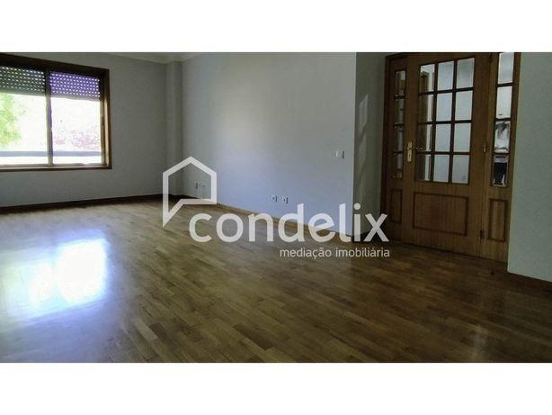 Apartamento T2 para venda na Senhora da Hora
