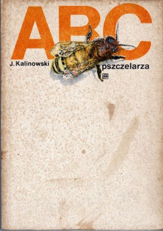 ABC pszczelarza!