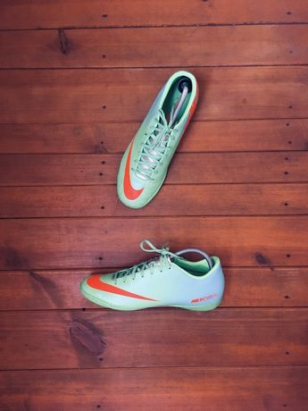 Nike mercurial футзалки adidas nemeziz
