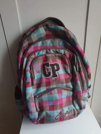 Plecak firmy coolPack