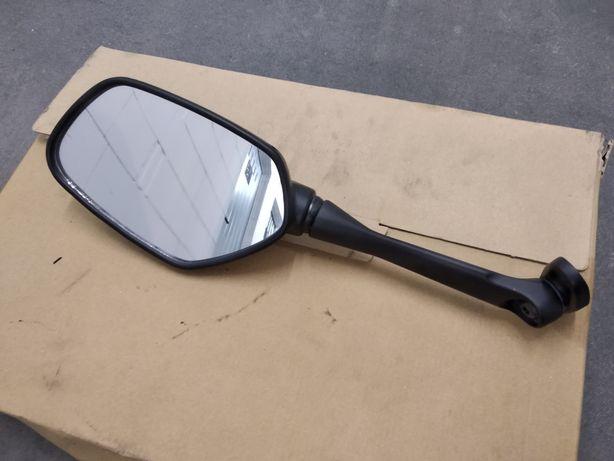 Lusterko prawe Honda CBF1000