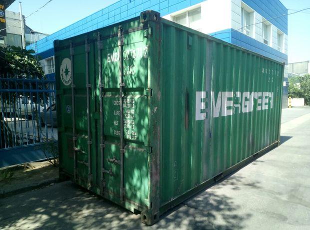 бытовки кунг конт5т и 20ф контейнер