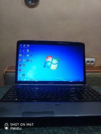 Acer Aspire 5739G-664G50Mn