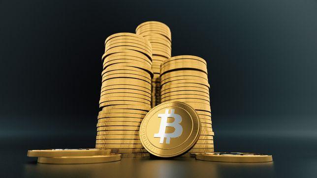 Masternode - Dash, Zcoin... Dowolna Kryptowaluta, Bitcoin
