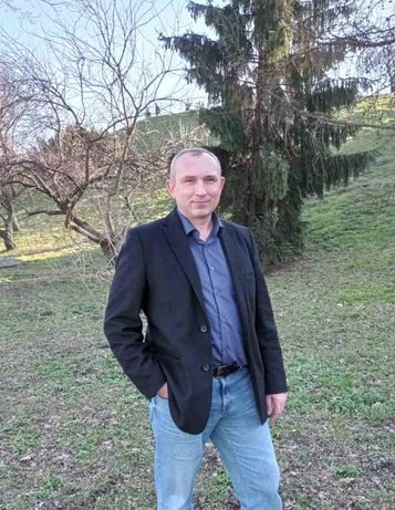 Переводчик немецкого и румынского языков