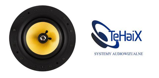 TAGA RB 950 głośnik sufitowy kevlarowy