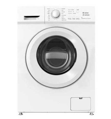 Máquina lavar roupa NOVA