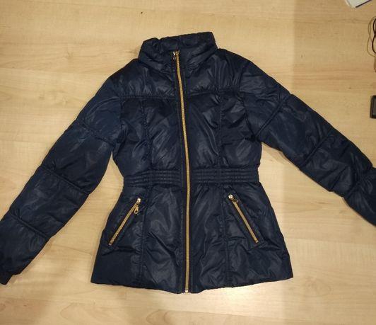 Демисезонная куртка KappAhl, на рост 152