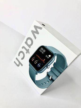 SMARTWATCH, zegarek, opaska, smartband,  różne kolory
