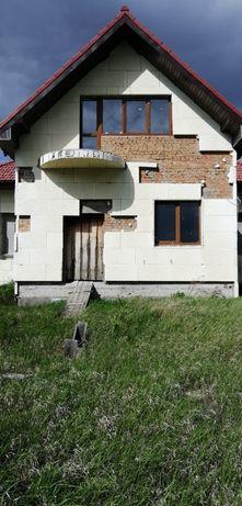Продам дом в Киевской области (30 км. от Киева)