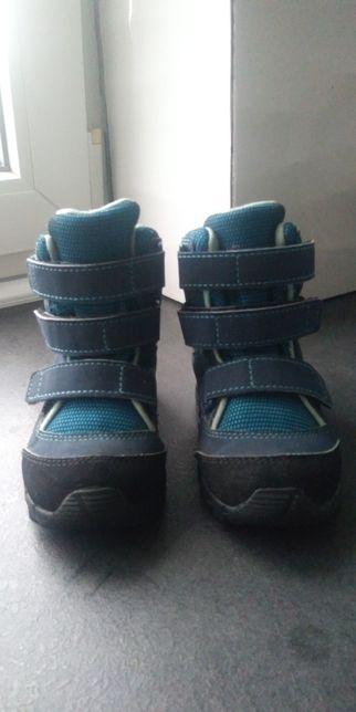 Adidas na zimeee