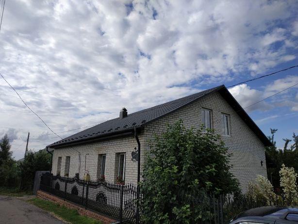 ГОРОХІВ Будинок 154м2