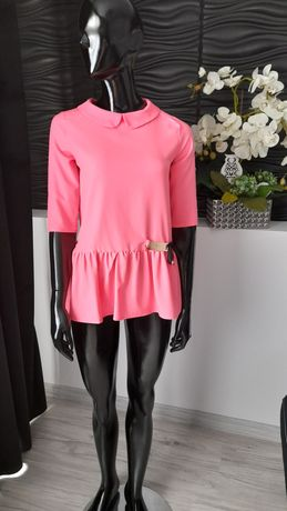 Bluzka Paparazzi Fashion