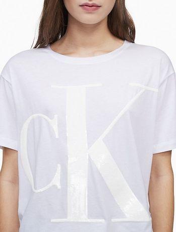 Футболка Calvin Klein Jeans XXS