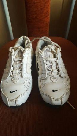 Buty Nike roz 35,5