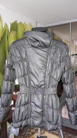 куртка iguana