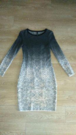 Obniżka! Sukienka MarcCain 38