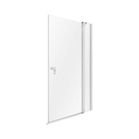 HUPPE X2 Flex drzwi do kabiny prysznicowej 90 cm