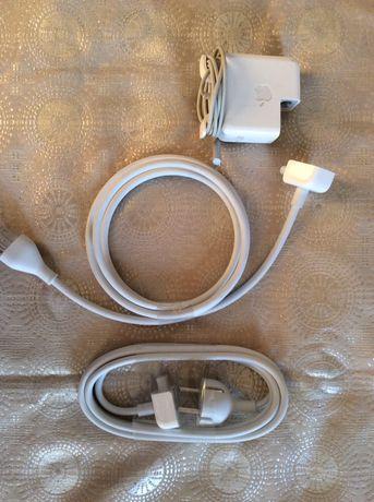 Провода Apple к ноутбуку оригинал
