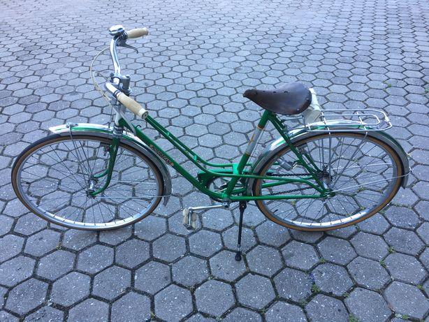 Bicicleta senhora ( classica) MOTOBECANE