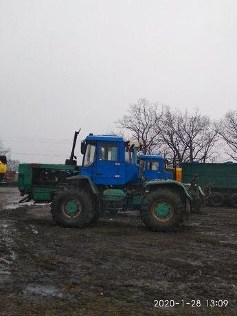 Продам трактор ХТЗ Т-150