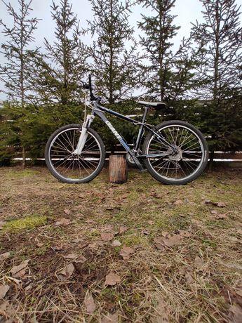 Rower górski Giant