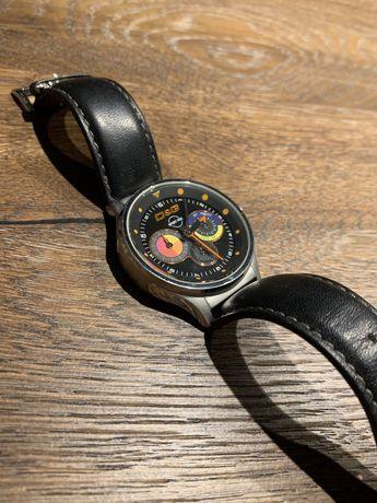 D&G watch DW0209