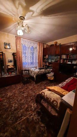 Продам 1-ком квартиру Бл Центр 1/3кирпич 34/18/7 автономка жилое