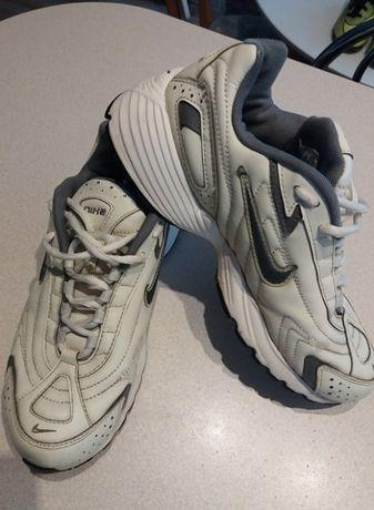Buty, adidasy, Nike roz. 40,5 26cm