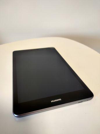 Tablet Huawei MediaPad T3 KOB-W09