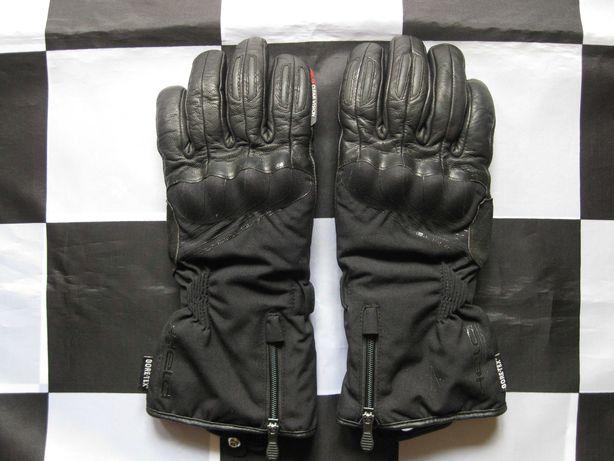 Rękawice motocyklowe HELD TONALE GORE-TEX rozm.M 21-23cm