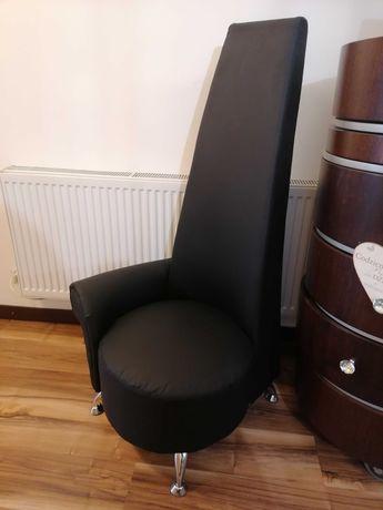 Fotel Designerski Adam EsteliaStyle